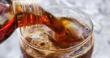 دراسة:تناول المشروبات الغازية يوميا يزيد خطر الإصابة بأمراض القلب والسرطان