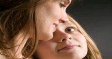 د. سارة عبد العزيز عمران تكتب: الأمومة انتصار