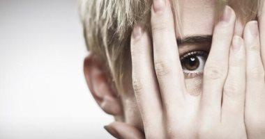 س وج.. كل ما تريد معرفته عن الخوف الزائد عند الاطفال