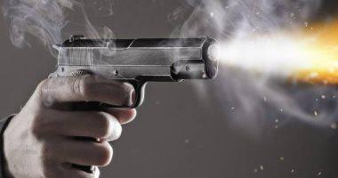 هدوء بعد مذبحة أوسيم والمعمل الجنائي يتحفظ على فوارغ الطلقات