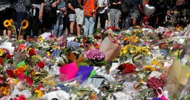 جارديان: ارتفاع معدل جرائم معاداة الإسلام ببريطانيا 593% بعد هجوم نيوزيلندا