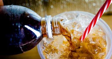احذر.. المشروبات السكرية ترفع خطر الإصابة بالسرطان