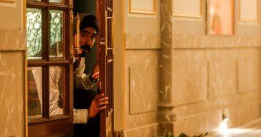 بعد 40 يوما.. فيلم الدراما والتاريخ Hotel Mumbai يحقق 9 ملايين منذ طرحه