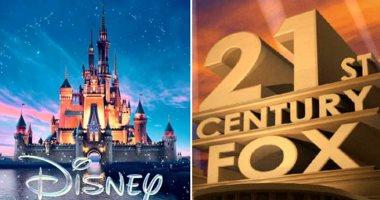 بعد عام من المفاوضات 21st Century Fox تحت السيطرة الكاملة لديزنى