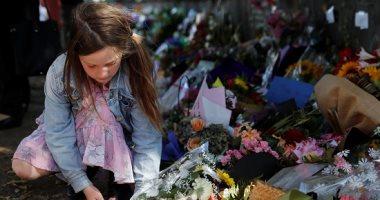 نيوزيلندا تسعى لإعادة شراء الأسلحة المحظورة بعد الهجوم على المسجدين