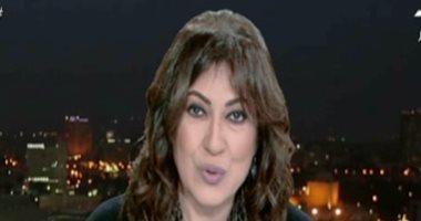 """فيديو.. رئيس """"الوطنية للصحافة"""": الدستور سيكون فى صالح المواطن والدولة"""