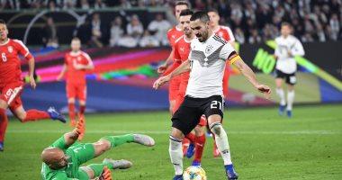موعد مباراة هولندا ضد ألمانيا فى تصفيات أمم أووربا والقنوات الناقلة