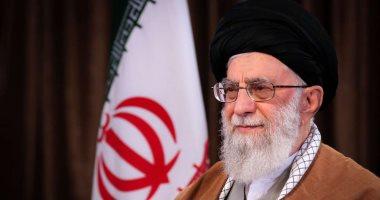 رويترز: إيران تستغل ازدهار سوق الأسهم لبيع حصص فى شركات
