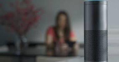 ميزة جديدة لمساعد أمازون تحول أليكسا إلى جهاز أمنى يراقب منزلك
