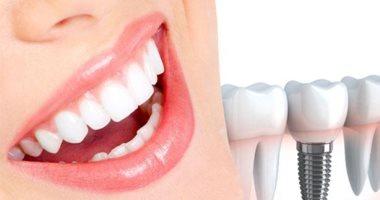 لو أسنانك تالفة.. علاج جديد لها بالخلايا الجذعية تعرف عليه