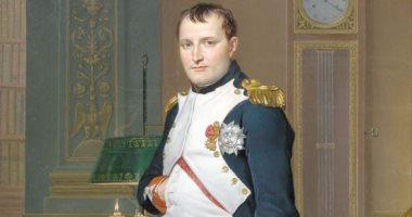 علماء أثار فرنسيين وروسيين يعثرون على رفات جنرال يعود جيش نابليون