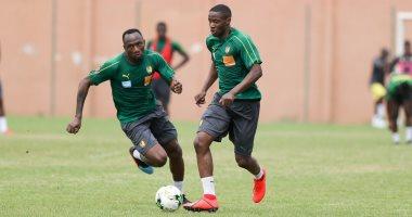 مواعيد مباريات كأس الأمم الأفريقية اليوم الثلاثاء على Time Sports