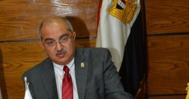 بعد سقوط مصعد.. رئيس جامعة أسيوط: إجراء فحص شامل للمصاعد بمعهد الأورام