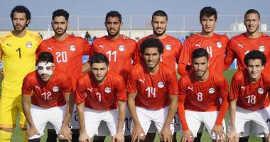اخبار الرياضة المصرية اليوم الجمعة 22 / 3 / 2019