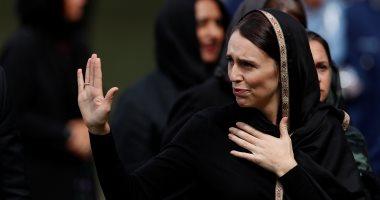 رئيسة وزراء نيوزيلندا: يجب إصلاح السوشيال ميديا لعدم تكرار مذبحة كرايستشيرش