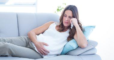 10 أسباب مختلفة هتعرضك للولادة المبكرة ابتعدى عنها