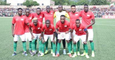 منتخب بوروندي يرفع راية التحدي قبل امم افريقيا 2019