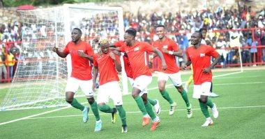 أمم أفريقيا 2019.. بوروندى تعلن القائمة النهائية