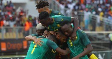 """الإضراب مستمر.. منتخب الكاميرون يرفض السفر إلى مصر بسبب """"الفلوس"""""""