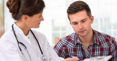 تعرف على كيفية تشخيص اضطراب نقص الانتباه وفرط النشاط عند البالغين