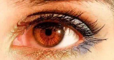 صادق وجدير بالثقة..6 صفات لأصحاب العيون البنية.. تعرف عليها