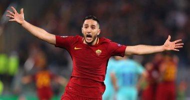 مدافع روما محذرًا إيطاليا: اليونان ستفوز غدا في تصفيات يورو 2020