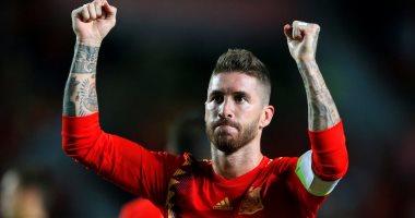 إسبانيا ضد النرويج.. راموس يقود الماتدور لفوز صعب بتصفيات يورو 2020