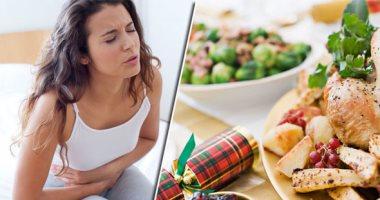 بالخطوات كيف يمكنك علاج التسمم الغذائى فى المنزل اليوم السابع
