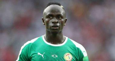 أخبار ليفربول اليوم عن انتقاد ملاعب السنغال بعد مباراة مدغشقر