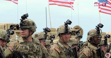 جنرال أمريكى: داعش مازال يشكل تهديدا مثيرا للقلق لواشنطن فى أفغانستان