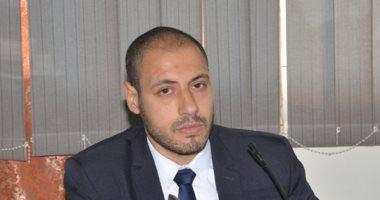 خالد صلاح عبدالرحيم يكتب: كيف تفوز مصر بكأس العالم؟