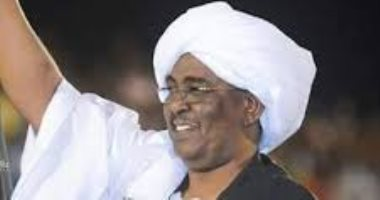 رئيس الوزراء السودانى يقرر حل مجلس إدارة شركة السكر وإعفاء مديرها العام