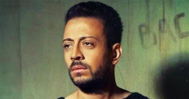 لؤى يتعاون مع الموزع أسامة سامى فى ألبومه الجديد