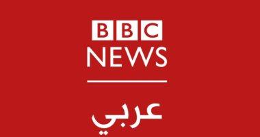 """وكيل إعلام النواب : المصريون لقنوا الـ""""بى بى سى"""" درسا لن تنساه"""