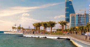 السعودية تحتفظ بمقعدها فى منظمة السياحة العالمية للمرة الثالثة على التوالى