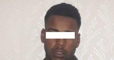 قاتل مواطن بالإسماعيلية: دخلت السجن بسبب سرقة مزرعة وعدت إليه لقتل صاحبها