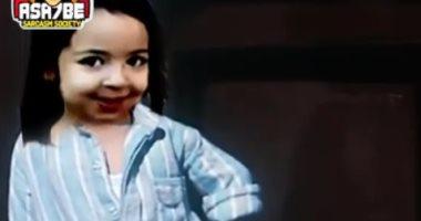 """الله الله.. محمد صلاح يتفاعل مع فيديو ساخر لرد فعل """"مكة"""" على لقاء جيسى عبده"""