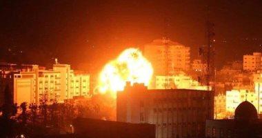 ماليزيا تُدين بشدة الهجمات الإسرائيلية على غزة
