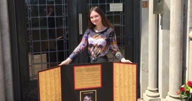800 رسالة من مختلف أنحاء العالم فى حب مايكل جاكسون بعد الفيلم المسىء