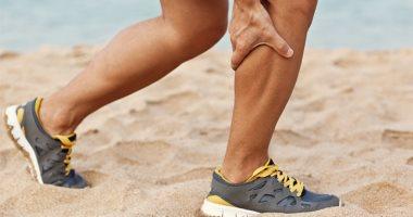 تعرف على الأسباب الخفية وراء ألم العضلات