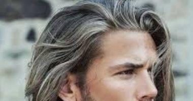 اعرفي شخصية شريك حياتك من تسريحة شعره.. الشعر الطويل جذاب والقصير غيور