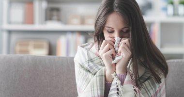 5 علامات إنذار تحذرك أن جهازك المناعي ضعيف