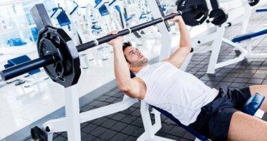 6 فوائد لا تتوقعها لرياضة رفع الأثقال.. تحسن نفسيتك