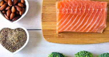 جمعية القلب الأمريكية: خفض الوزن يساعد فى ضبط السكر و ضغط الدم
