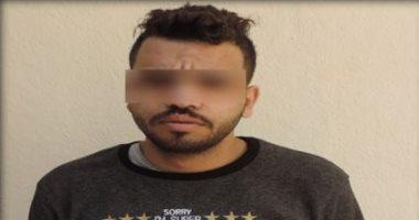 مواطن يشرع فى قتل آخر بشبرا الخيمة ويعترف: خلافات مالية السبب
