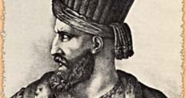 Image result for خورشيد باشا