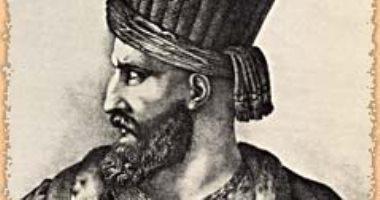 خورشيد باشا .. ابن الراهب المسيحى الذى حكم مصر