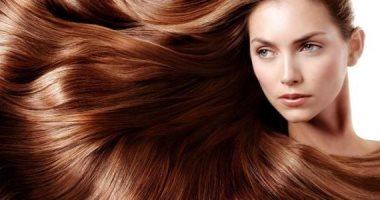 لشعر لامع وطويل.. وصفات طبيعية باللبن لحل مشاكل الشعر