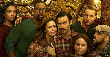 شبكة NBC تجدد مسلسل This Is Us لثلاثة مواسم الـ 4 و 5 و 6