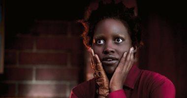 نجاح جديد تحققه أيقونة السينما لوبيتا نيونجو.. اعرف تفاصيل القصة كاملة